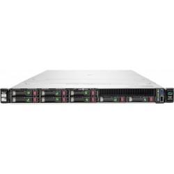 Hewlett Packard Enterprise Serwer DL325 Gen10 7282 16G 8SFF P27087B21