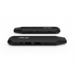 Asus Mini PC Asus VivoStic TS10 W10P Z8350|2GB|32GBeMMC|HDMI|