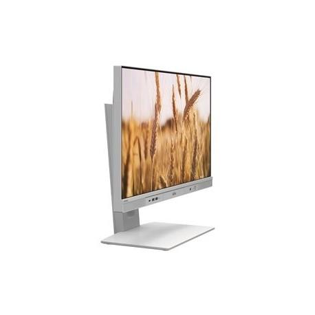 Fujitsu Komputer AiO Esprimo K5010|W10Pr i510600|16G|SSD1024G|PCKK5010PC51MPL