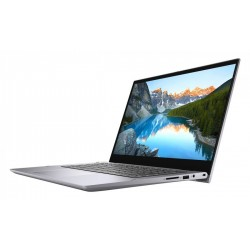 Dell Inspiron 5406 2in1 Win10Home i31115G4|256GB|4GB|Intel UHD 620|14.0 FHD|Touch|KBBacklit|40WHR|Grey|2Y BWOS