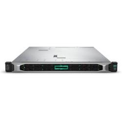 Hewlett Packard Enterprise Serwer DL360 Gen10 6226R 32G 8SFF P40406B21