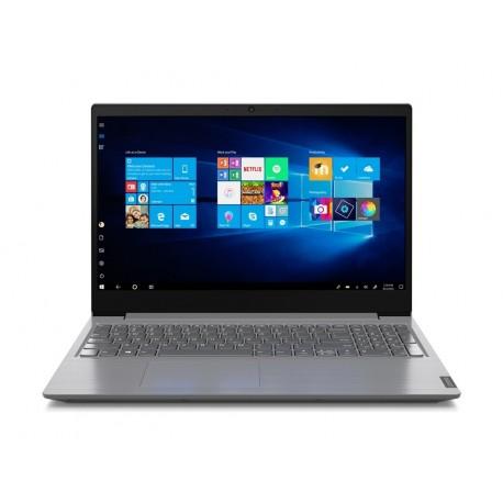 Lenovo Laptop V15ADA 82C7000TPB W10Home 3250U|8GB|256GB|INT|15.6 FHD|Iron Grey|2YRS CI