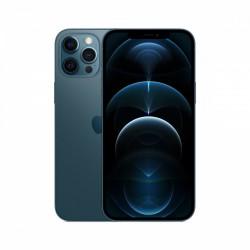 Apple iPhone 12 Pro Max 256GB Błękitny