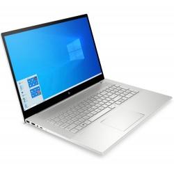HP ENVY Laptop 17 i7-1165G7 1TB SSD 32 GB W10