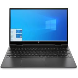 Laptop HP ENVY x360 Ryzen™ 7 4700U 1TB SSD/16RGB W10
