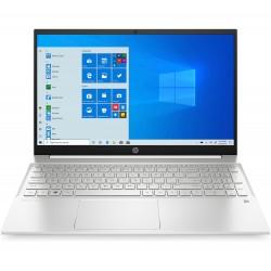 LAPTOP HP PAVILION 15 AMD Ryzen™ 5 4500U 512 SSD 8GB W10