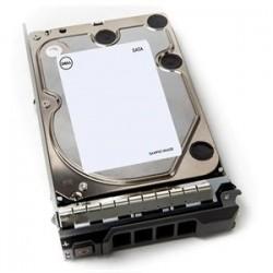 Dell #DELL 4TB SATA 512n 3.5 HotPlug G14 400BJTG N