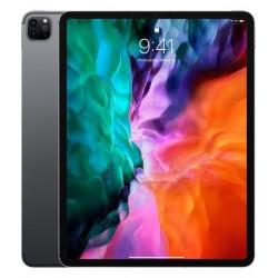 Apple iPadPro 12.9 inch WiFi + Cellular 128GB  Space Grey