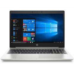 Laptop HP ProBook 445 G7 Ryzen™ 5 4500U 256/8 W10PRO