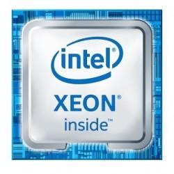 Intel Procesor Xeon E2226G TRAY 3.4GH 6C|6T 12M CM8068404174503