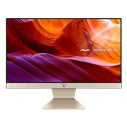 Asus Komputer All in One M241DAKBA016R Athlon 3050U 4|256|23.8 W10  PRO