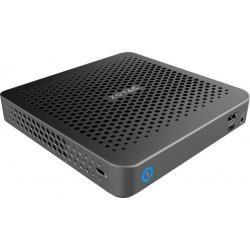 ZOTAC Mini PC ZBOX MI643 EDGE i510210U 2DDR4 SODIMM HDMI DP