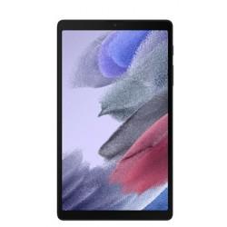 Samsung Tablet T220 TAB A7 Lite 8,7 Wifi 3|32GB Szary