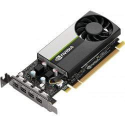 PNY Karta graficzna Quadro T1000 4GB DDR6 VCNT1000PB