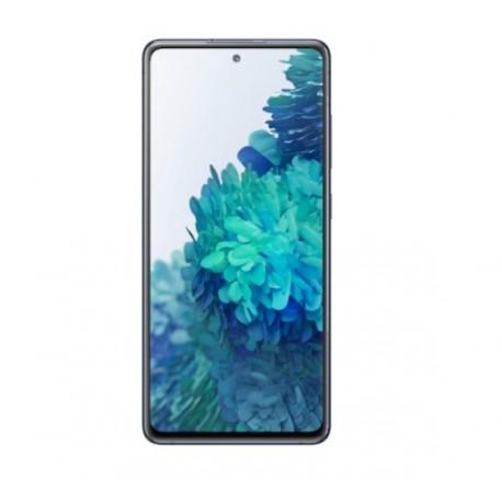 Samsung Smartfon GALAXY S20FE DS 6 128GB Niebieski
