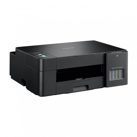 Brother MFP DCPT420 RTS  A4|16ppm|(W)LAN|LED|6.4kg