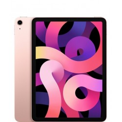 Apple iPad Air WiFi+Cellular 64GB Rose Gold