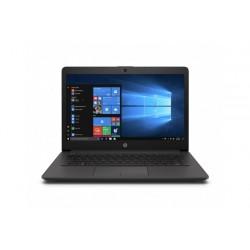 HP Inc. Notebook 240 G7 i31005G1 256|8G|W10H|14  2V0R9ES