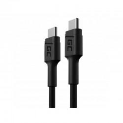 Green Cell Kabel GC PowerStream USBC 30cm