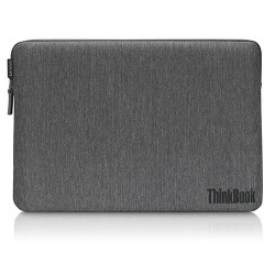 Lenovo Etui ThinkBook 1516 cali  4X41B65332 Szare