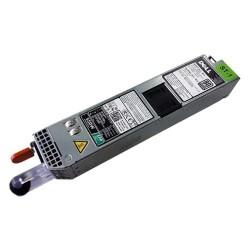 Dell #Kit  Hotplug Power Supply 550W