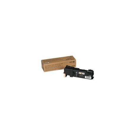 XEROX Toner Czarny , WorkCentre WC6505, 3000 str.,106R01604