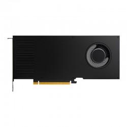 PNY Karta graficzna Quadro A4000 16GB DDR6 VCNRTXA4000PB