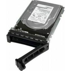 Dell Dysk 1.2TB SAS 10k 3.5 HotPlug G13 400BKPO N