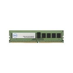 Dell 32GB DDR4 RDIMM 2400MHz A8711888