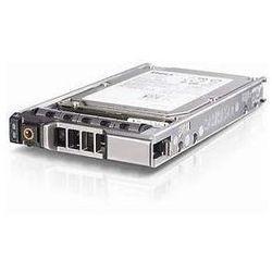 Dell #Dell 1,2TB 10K SAS 2,5 in 3,5 400ATJM
