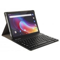 BLOW Tablet PlantinumTAB 101 V3 4G