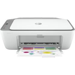 HP Urządzenie Wiel DeskJet 2720 AllinOne
