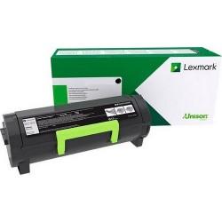 Lexmark Toner M XM1246 BSD BK 24B6889 21k
