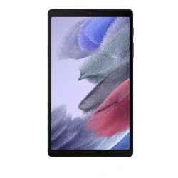 Samsung Tablet T225 TAB A7 Lite 8,7 LTE 3|32GB Szary