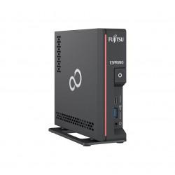 Fujitsu Komputer Esprimo G5010 W10Pr i510400T 8G SSD256 vesa                PCKG5010PC50MPL