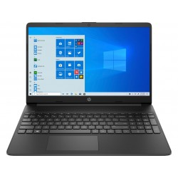 "Notebook HP Laptop 15seq0083nw 15,6"""