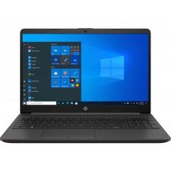 "Notebook HP 250 G8 27K02EA 15.6"""