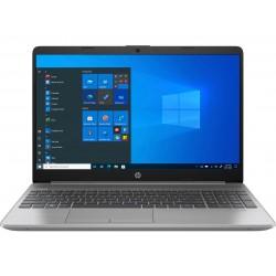 "Notebook HP 250 G8 2X7H7EA 15.6"""