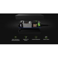 Green Cell Zasilacz PRO 20V 3.25A 65W do Lenovo 4.01.7mm