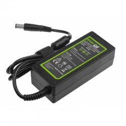 Green Cell Zasilacz, ładowarka GC Dell 19.5V 3.34A 65W