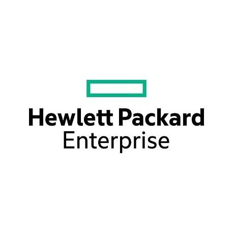 Hewlett Packard Enterprise !HPE MicroSvr Gen10 NHP SFF Conv Kit 870213B21