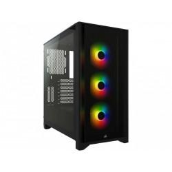 OPTIMUS Komputer ESport GZ590TCR9 i511600K|16GB|1TB SSD|3060 OC 12GB|W10