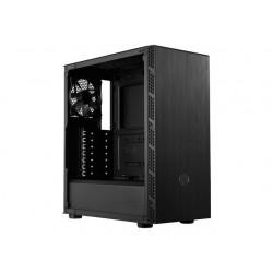 Cooler Master Obudowa MasterBox MB600L V2