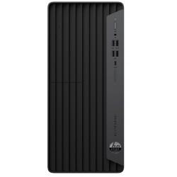 HP Inc. Komputer EliteDesk 800TWR G8 i911900 1TB|32|DVD|W10P  42T07EA