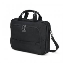 DICOTA Torba na laptopa Eco Top Traveller SELECT 1214.1 czarna