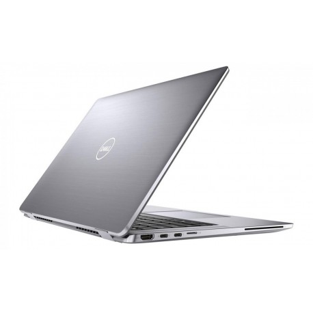 Dell Latitude 9520 2in1 Win10Pro i71185G7|16GB|SSD 512GB|15.0 FHD Touch|Intel Iris Xe|FPR|SCR|TB|Kb_Backlit|4 Cell|3Y PS