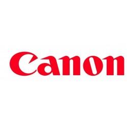Canon Tusz GI41 Y EMB 4545C001