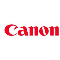 Canon Tusz GI41 C EMB 4543C001