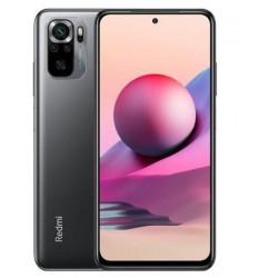 XIAOMI Smartfon Redmi Note 10S 6 64 GB Onyx Gray