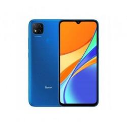 XIAOMI Smartfon Redmi 9C 2 32 Twilight Blue